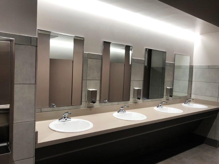 Restrooms1
